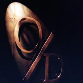 OD001