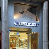 BIRKENSTOCK001